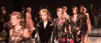 Crean una colección con la piel de Alexander McQueen