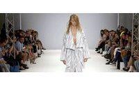 Portugal Fashion leva criadores a Madri, Londres e Paris