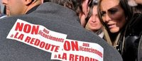 Impasse à La Redoute, trois syndicats refusent de signer l'accord sur le plan social