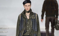 Fashion Week de Paris: o programa definitivo dos desfiles masculinos