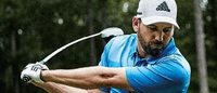 Adidas macht Ernst: Teile des Golfgeschäfts werden verkauft