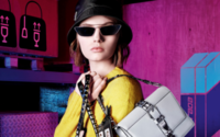 2018 to be a stellar year for luxury says latest Bain/Altagamma report