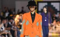 Il Tessile-Moda italiano archivia i primi nove mesi in area negativa