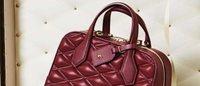Las ventas de lujo en España crecen un 6% y alcanzan los 5.500 millones de euros