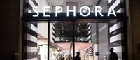 Sephora flagship store in Paris to resume late hours