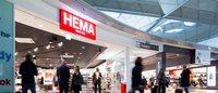 Hema opens fifth UK Store