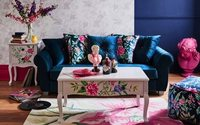 Joe Browns expands into homewares with N Brown