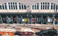 Sneakersnstuff opens Berlin store, its fifth in Europe