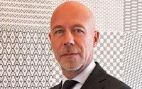 Salvatore Ferragamo: Ausscheiden des Geschäftsführers Eraldo Poletto