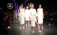Mercedes-Benz Fashion Week Chile confirma nuevos diseñadores nacionales