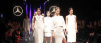 Mercedes-Benz Fashion Week Chile confirma nuevos diseñadores nacionales