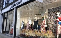 LK Bennett sold to Byland, Chinese firm is new owner