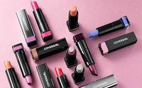 Coty revenues miss, hit by lower demand for CoverGirl and Rimmel
