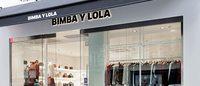 Bimba y Lola llega a 200 tiendas con su última apertura en México