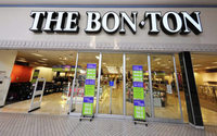 Ten former Bon-Ton locations set to sell at bankruptcy auction