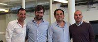 El grupo eShop Ventures suma ChicPlace.com a su portfolio de tiendas online