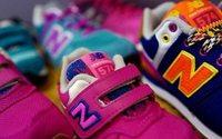 Loix Sport abrirá en febrero el primer Wanna Sneakers, la nueva cadena de Base