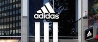 "Egyptian shareholder in ""constructive"" talks with Adidas"