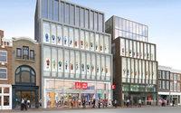 Fast Retailing: Uniqlo чувствует себя отлично, Comptoir des Cotonniers терпит убытки