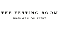 THE FEETING ROOM
