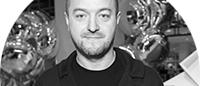 Александр Бичин назначен fashion-директором Aizel
