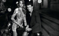 Balmain and Inter Parfums mutually terminate fragrance license