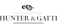 HUNTER&GATTI