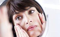 Grande-Bretagne : les soins du visage plébiscités par les consommatrices
