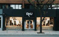 RYU Apparel revenue almost doubles in Q1