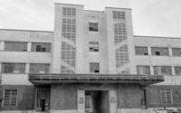 L'ex Manifattura Tabacchi cambia volto, ospiterà anche il terzo campus di Polimoda