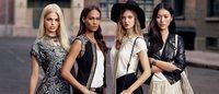 旗下一堆快时尚小品牌的H&M,说想再做点别的