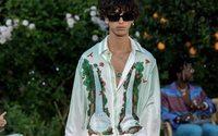 Le calendrier de la Fashion Week homme de Paris dévoilé