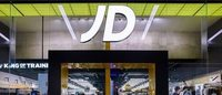 JD Sports confident to meet FY expectations on strong sales performance
