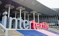 Dates of Shanghai's textile/apparel trade shows brought forward to September