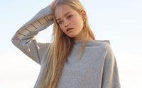 Zara adota postura sustentável em nova coleção