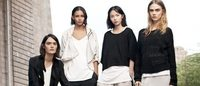 DKNY正在物色新的创意总监 Public School成热门人选