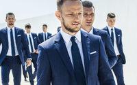 WM 2018: Joop gratuliert Kroatien zum zweiten Platz