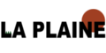 LA PLAINE STUDIO