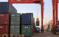 Chine: Déclin inattendu des exportations, faiblesse des importations