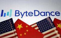 ByteDance (TikTok) demande à Pékin un permis d'exportation de technologie
