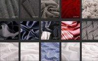 Ermenegildo Zegna rachète l'entreprise textile Dondi