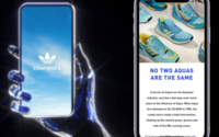 Adidas launches Confirmed app in UK and mainland Europe