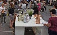 Assima verstärkt Einkauf im Taschenbereich