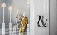 Ralph & Russo ouvre une boutique à Dubaï, avant New York et Monte Carlo