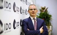 ANFAO: l'occhialeria italiana cresce del 4% nei primi 8 mesi del 2017