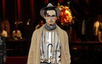 Dolce & Gabbana: elegancia sin drama