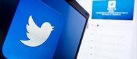 Più ricavi e utenti per Twitter, ma agli investitori non basta
