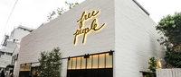 海外セレブから支持「フリーピープル」 ワールドが国内で展開する全実店舗を閉鎖へ