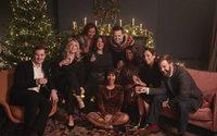 Boden celebrates UK hospital staff in festive campaign