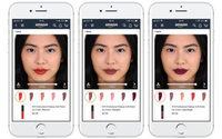 L'Oréal fait ses premiers tests de réalité augmentée sur le réseau social WeChat